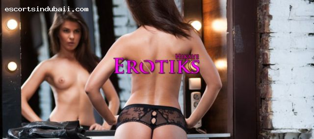 Site de rencontres senior - eliterencontre fr